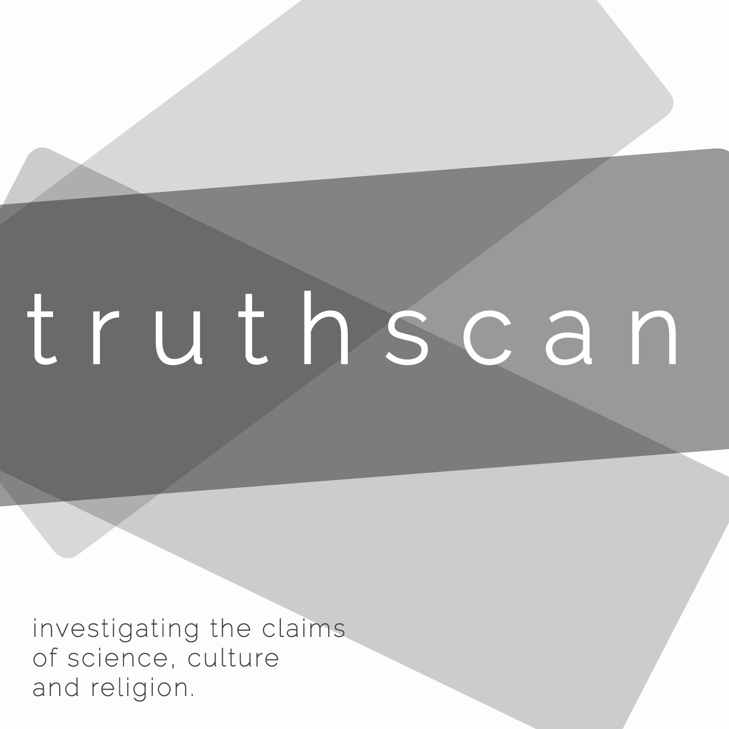 truthscan